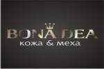 Bona dea