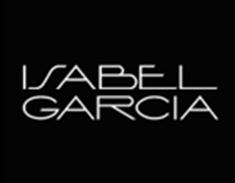 Isabel Garsia