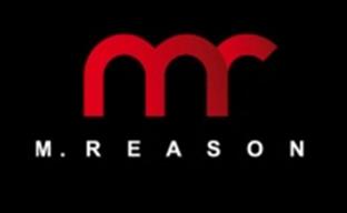 M.Reason