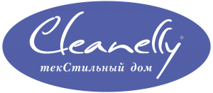 Cleanelly-текСтильный дом