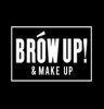 Brow&Make Up