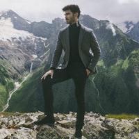 Kanzler: Коллекция Осень-Зима 2021-2022