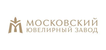 Moscow jewelry factory
