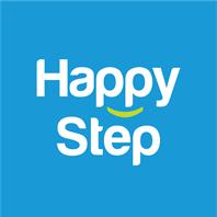 Happy Step
