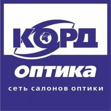 Kord Optika