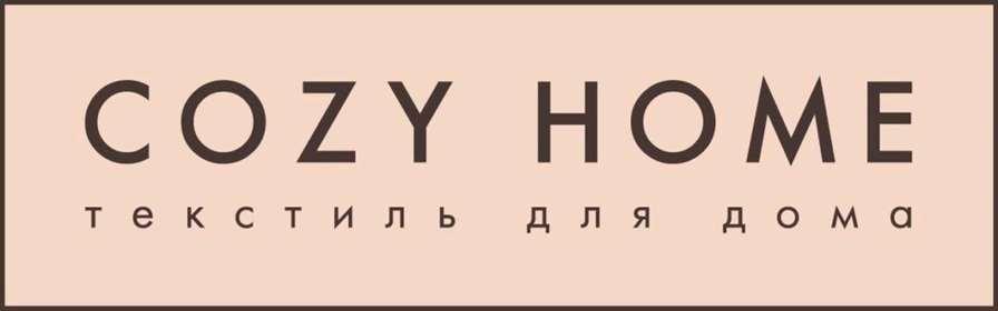 60837f2415e2 Cozy Home - Atrium ТРК Парк Хаус Казань