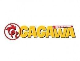 Gagawa