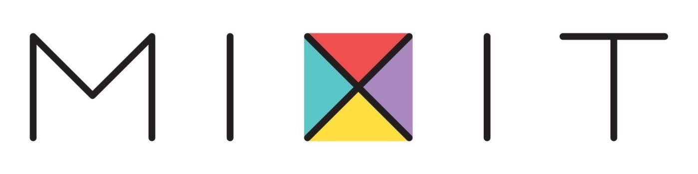 Mixit | Лаборатория натуральной косметики