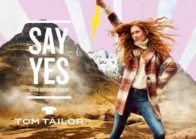 Say yes to the superhero season