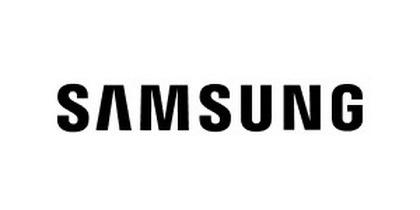 Samsung фирменный магазин