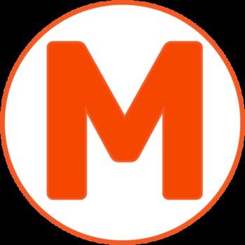 M-Seller
