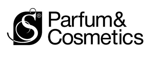 S Parfum&Cosmetics