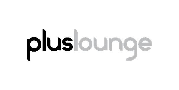 Plus lounge